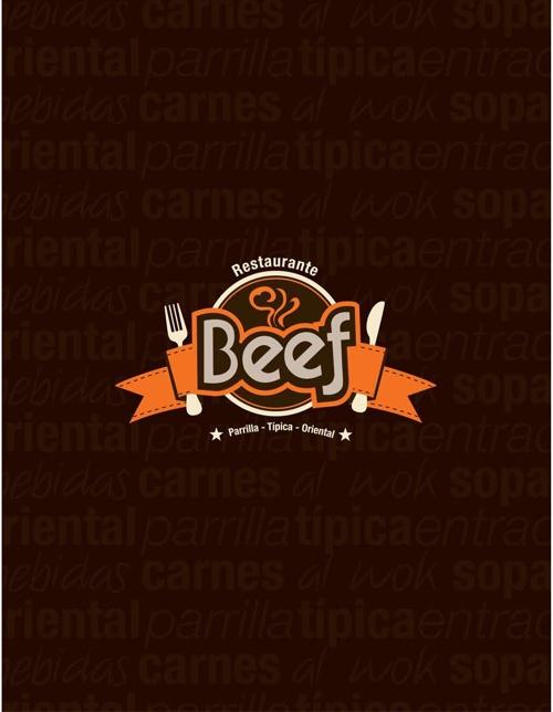 Restaurante Beef Carta - Comida Típica, Parrilla, Oriental