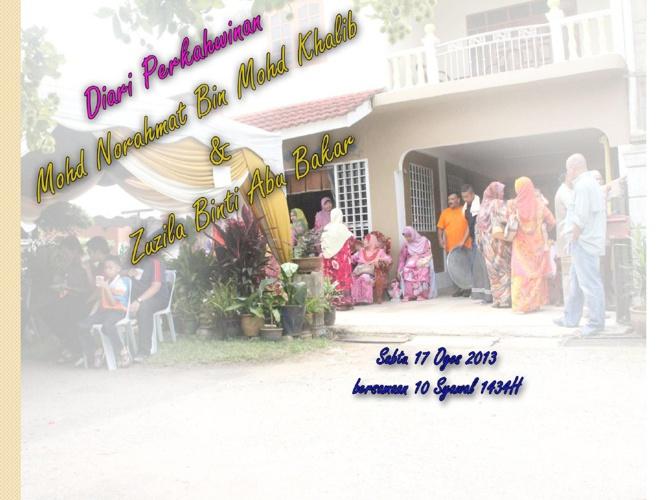 Majlis Jamuan