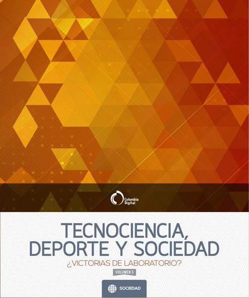 Tecnociencia, deporte y sociedad VL 3 ¿Victorias de Laboratorio?