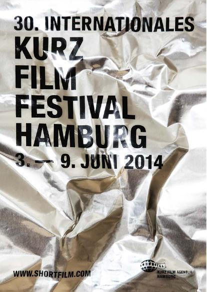 IKFF 2014 Programmheft
