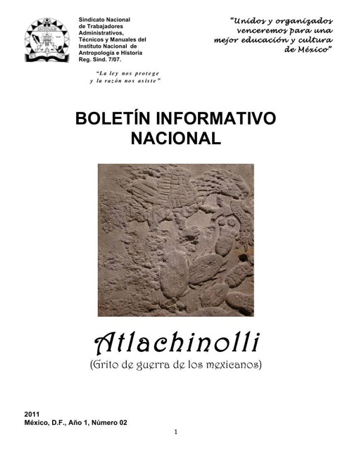 Atlachinolli 02