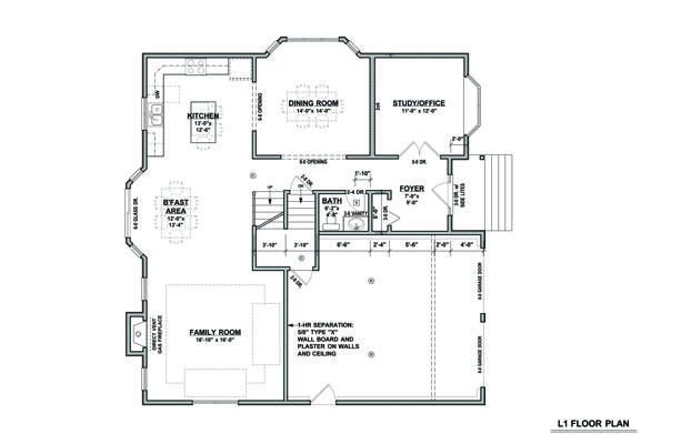 House Plans 79 Peter Parley-2
