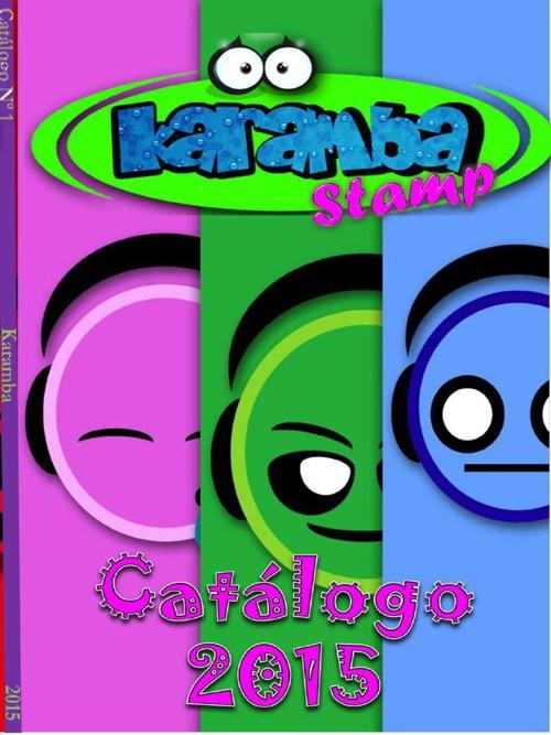 karamba 3 (1)