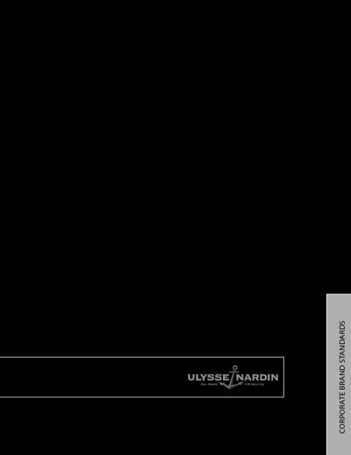 UN Cells Vendors Guide