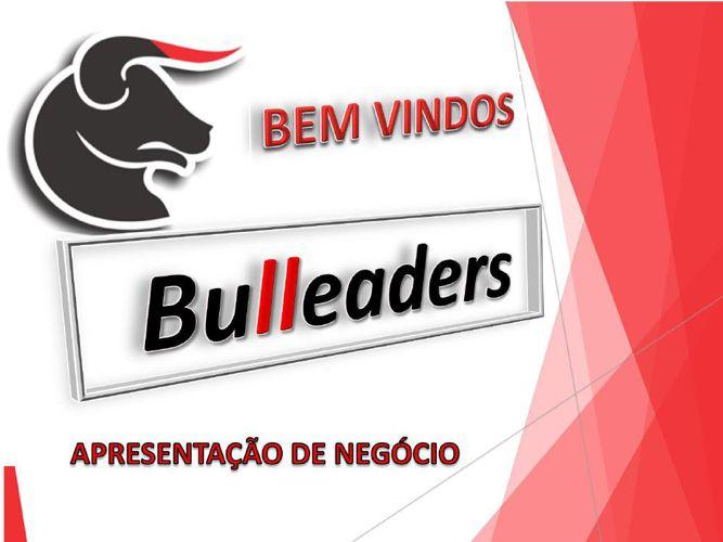 Bulleaders