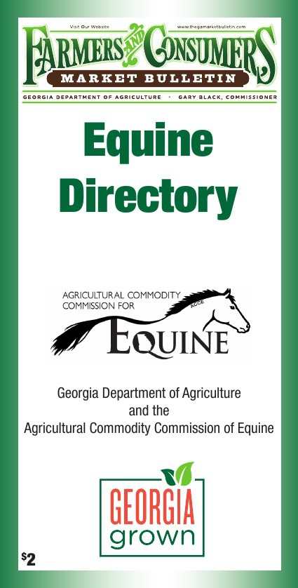 Equine Directory