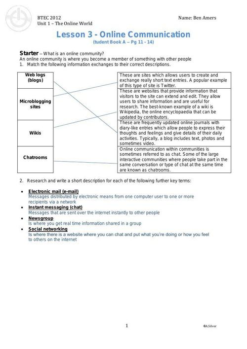 U1L3_Online_Communication