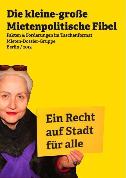 Mietenpolitische_Fibel