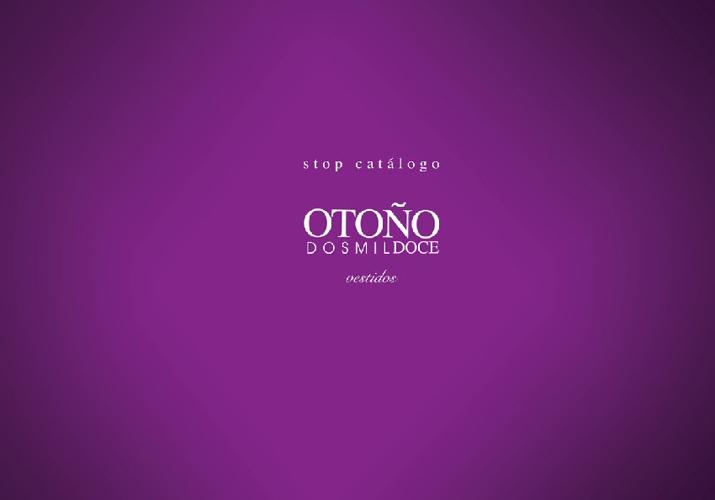 Stop Otoño 2012 03