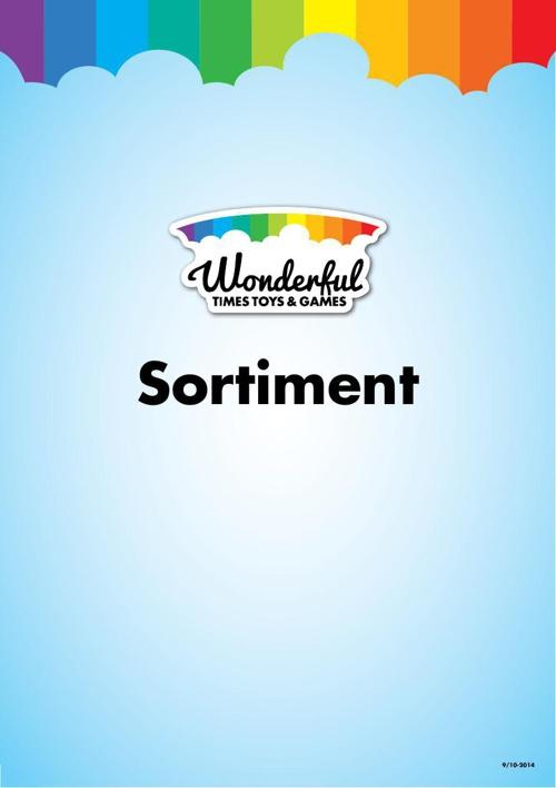 WTTG_sortiment_katalog_091014