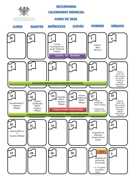 calendario_secundaria