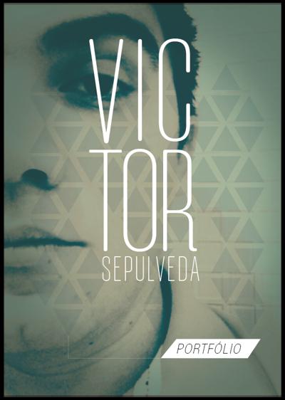 Luis Victor_Portfólio