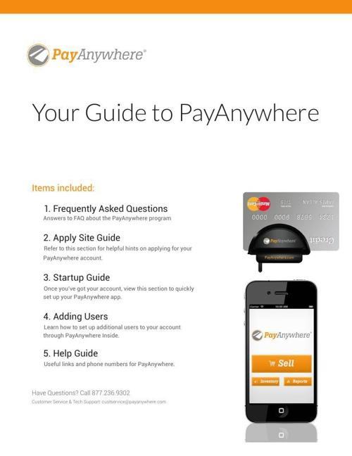 PayAnywhere_2014 (1)
