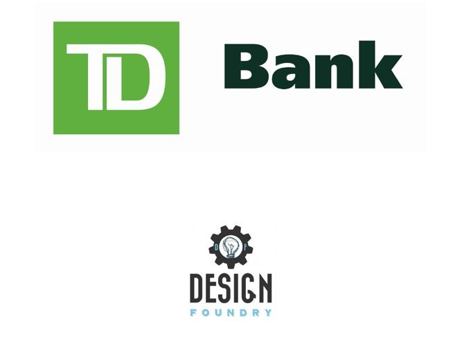TD Bank -No Pricing