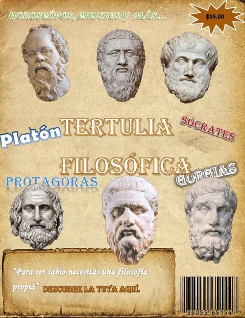 revista de filosofia 2°periodo