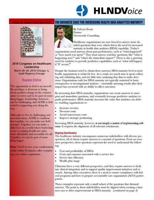 HLNDV_Newsletter_12-17_v3