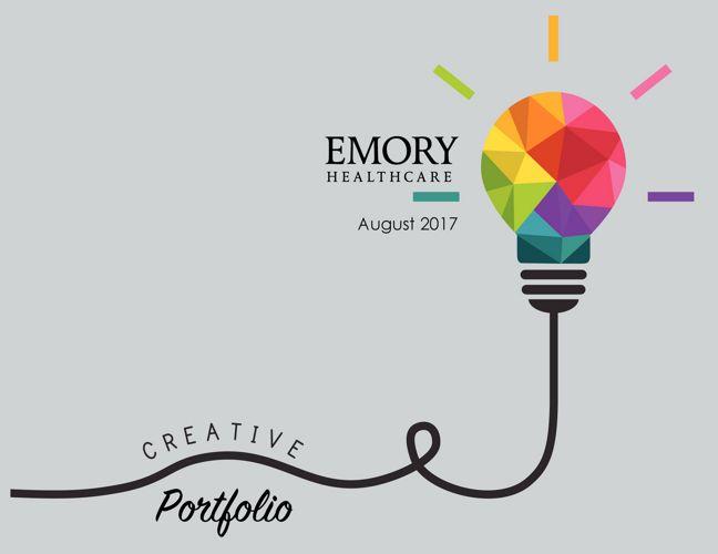 CreativePortfolioAugust2017