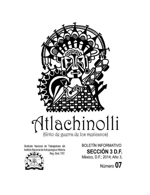 Atlachinolli 07