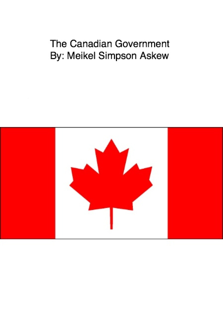 The Canadian Government