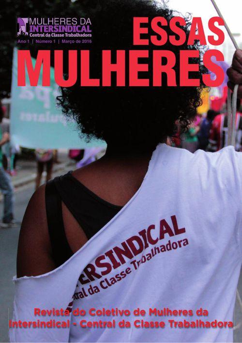 RevistaEssasMulheres