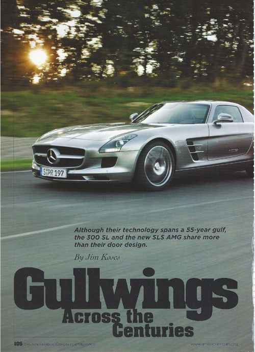Gullwings Amelia Island feature opt