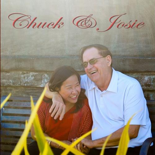 Chuck & Josie