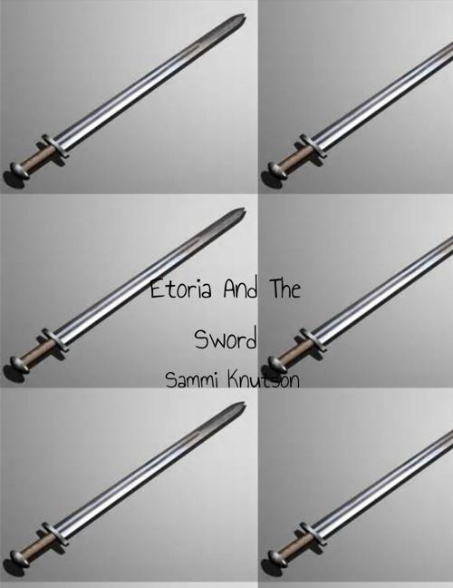 EtoriaandtheSword