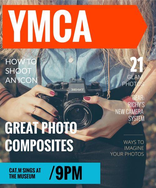 YMCA_vertical
