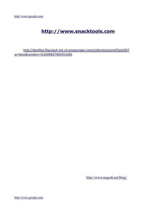 Copy of pagina_cu_linkuri