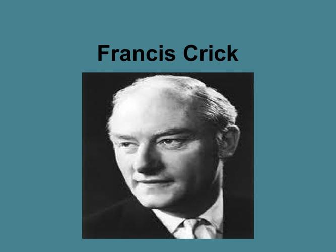 P5 eldstrom crick