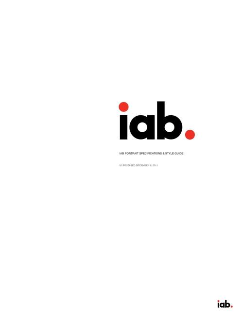 IAB_300x1050_style_guide_v3