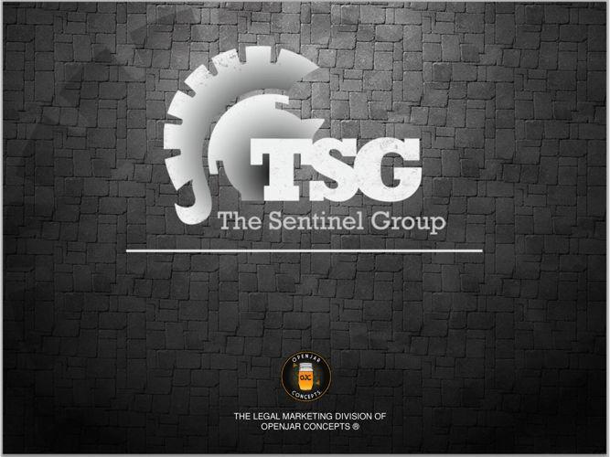 TSG Media Deck 7 1 16