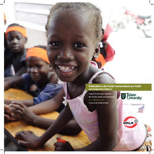 Haiti_FRE