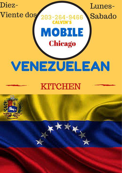 Venezuela (1)