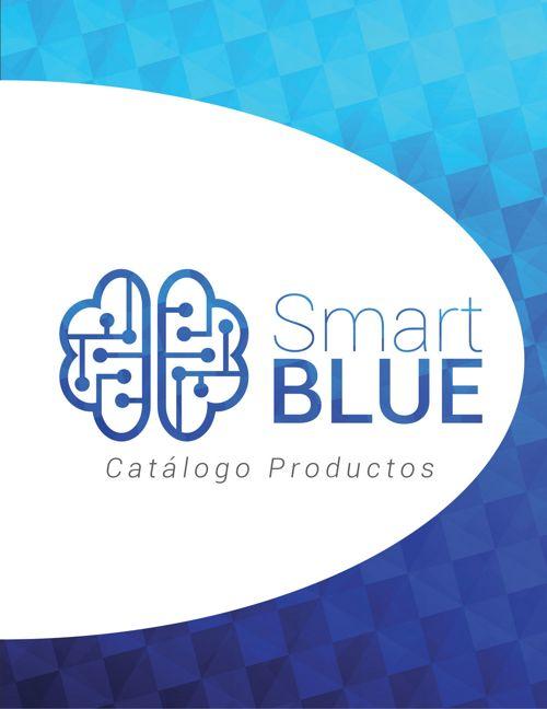 SmartBlue preview