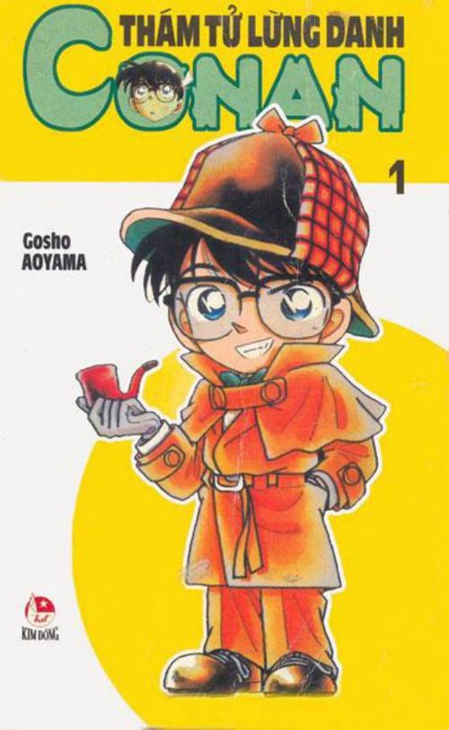 WPV.Conan - 01