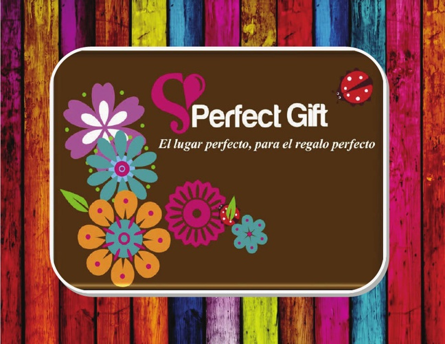 prueba perfect gift