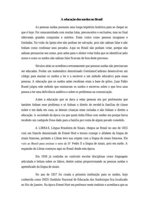 HISTÓRIA_DOS_SURDOS_NO_BRASIL
