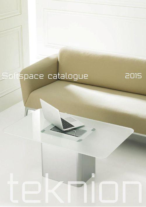 Softspace-Brochure-EU.pdf