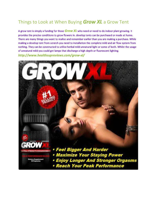 http://www.healthsupreviews.com/grow-xl/