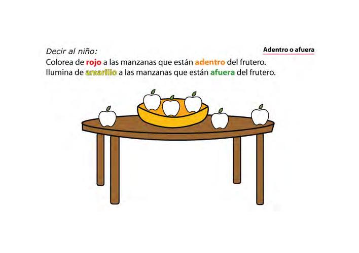 FICHAS LOGICO-MATEMATICAS.pdf