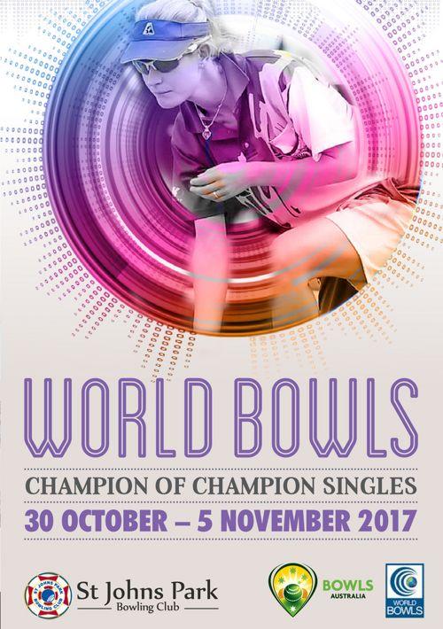 SJP_World Champs_A5 Program_low res
