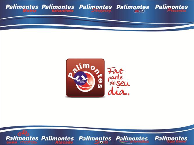 Grupo Palimontes