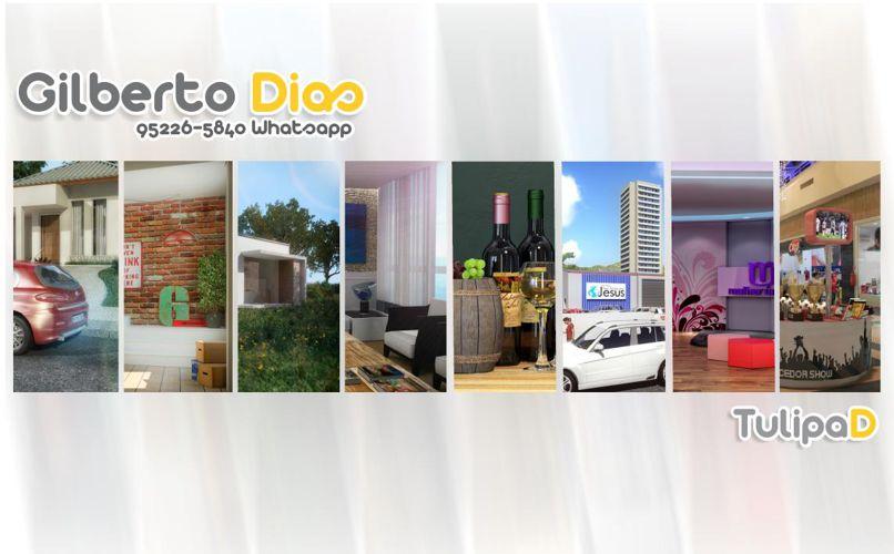 portifolio_gilberto_dias