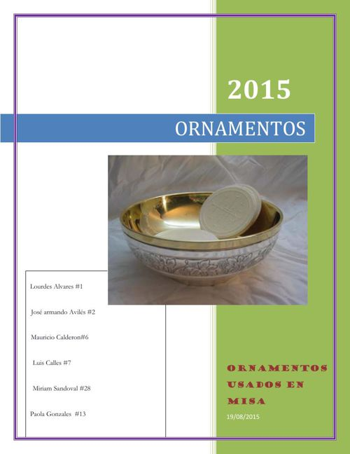 Los-Ornamentos(09