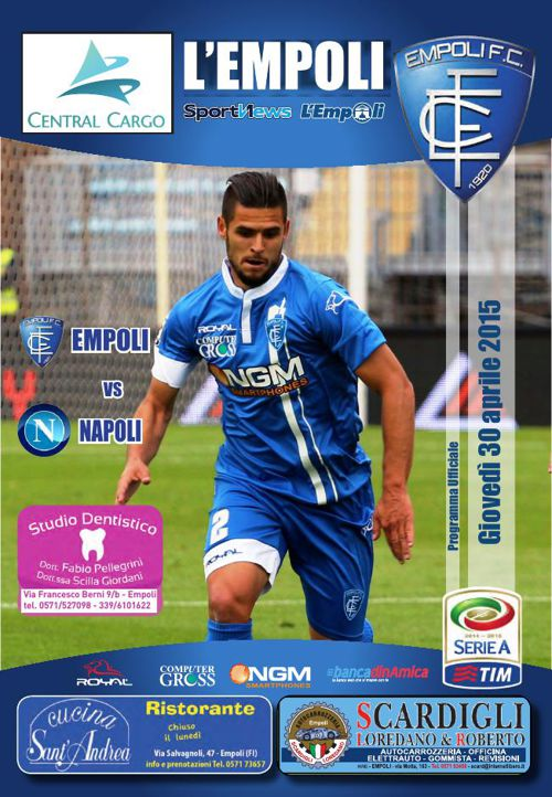 Copy of empoli_napoli