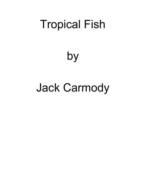 John's Non-Fiction Book - Google Docs