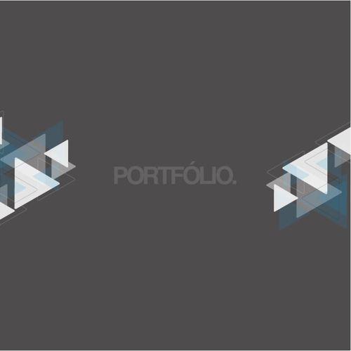 Portfólio R Design