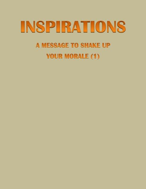 SUGGETTI VARJI HOLY INSPIRATIONS 1