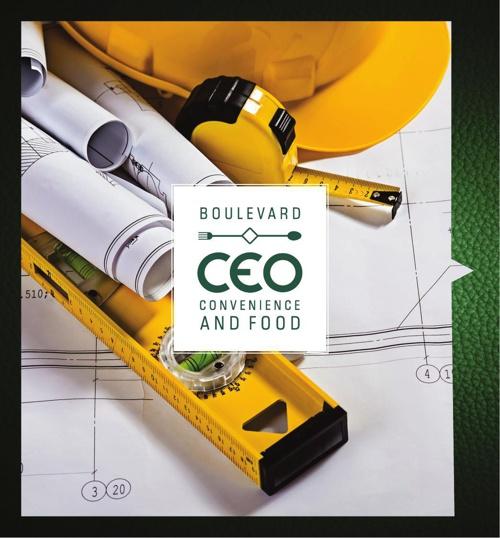 FOLDER BOULEVARD CEO_PLANTAS
